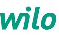 Компания Wilo