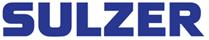 Компания Sulzer